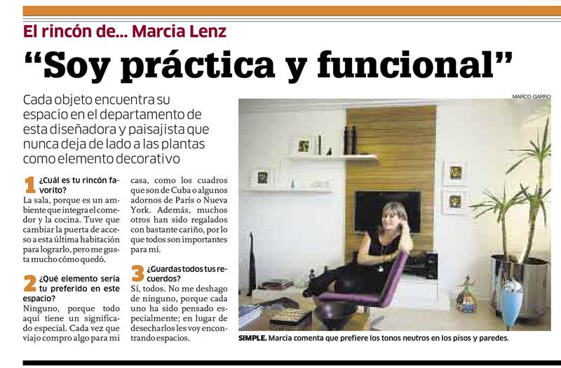 CASA Y MAS 20ene2010