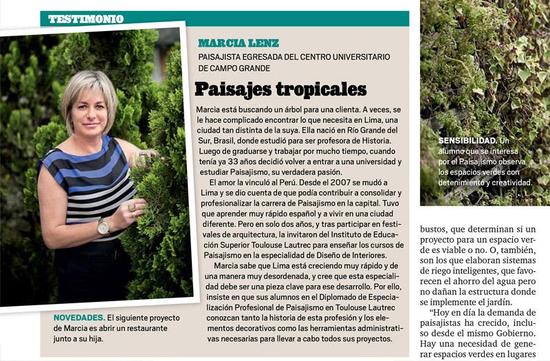 EL COMERCIO 10oct2015